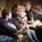 Ny fordeling af børnekirke-grupper til gudstjenester