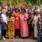 Safehouses får støtte fra BVM