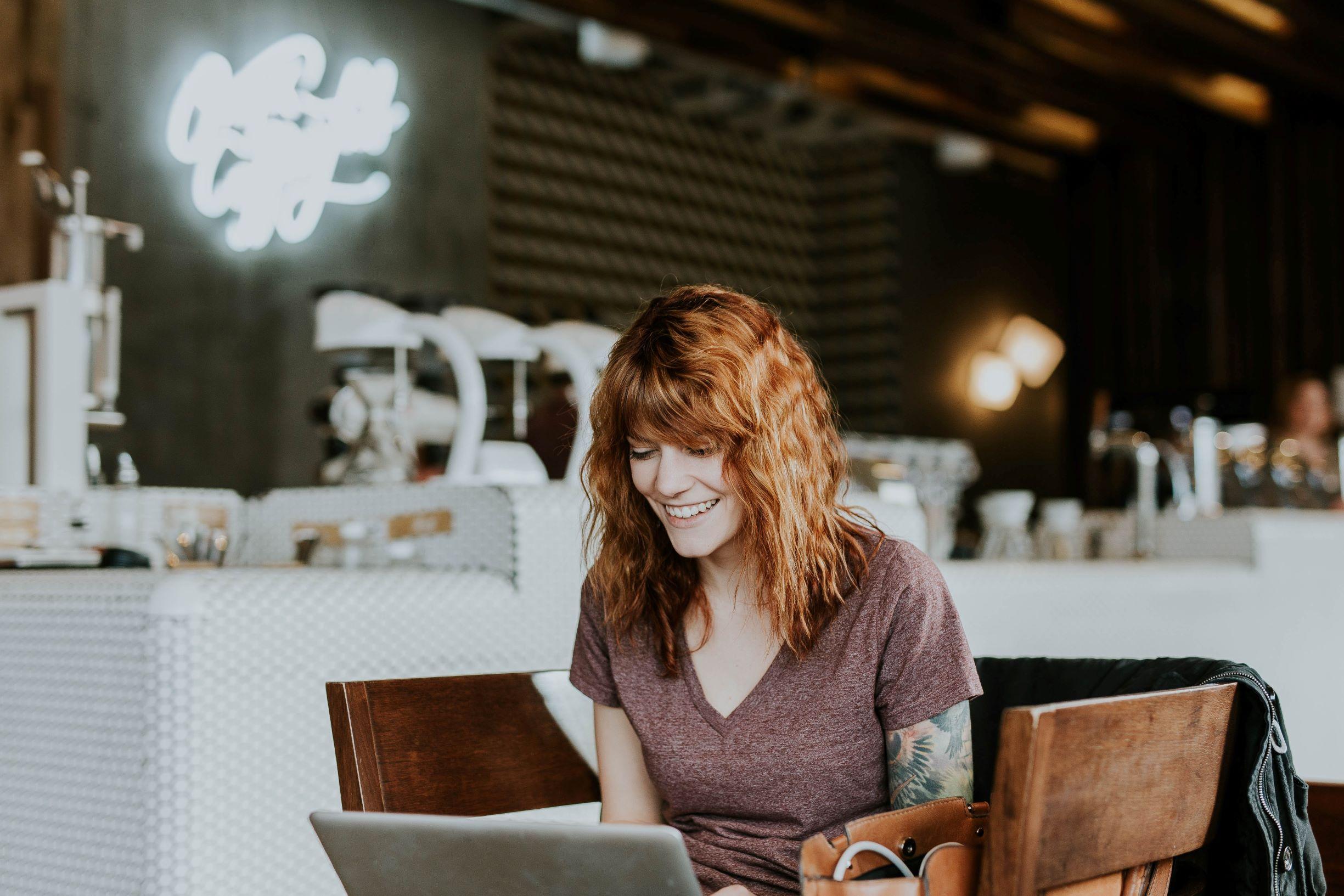 På søndag: Online gudstjeneste for hele familien