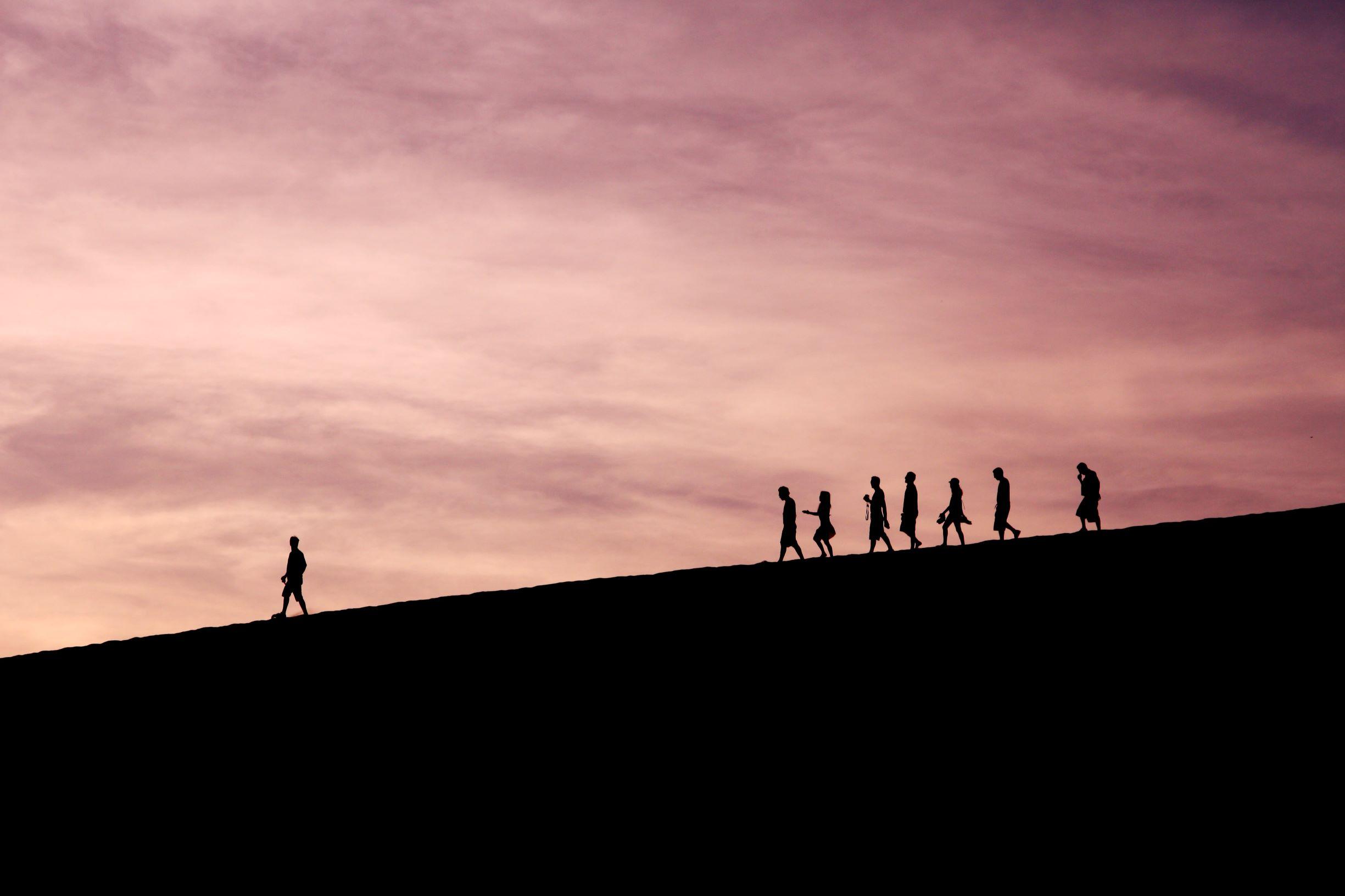 Lederdag: Bliv klogere på dig selv som leder